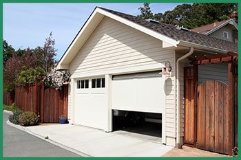 Quality Garage Door Service Covina, CA 626-618-5470